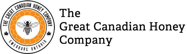 The Great Canadian Honey Company